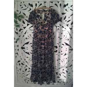 For Love And Lemons Dresses - For Love and Lemons x Free People Sweetheart Dress